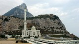 Most Beautiful Mosques In The World Part 1