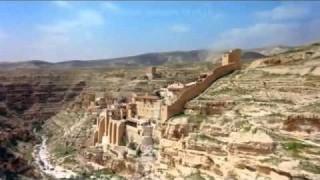رحلة ثلاثية الأبعاد الى القدس عاصمة فلسطين
