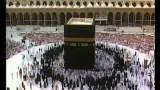 Vidéo_ Les lieux saints – La Mecque et le Hajj Documentaire Complet