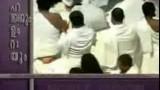 Hajj Umra Malayalam