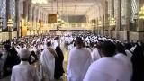 Makkah Yaad Ata Hai Urdu Naat By Junaid Jamshed