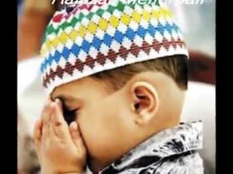 """RAMADAN"" Very Special Islamic Song"