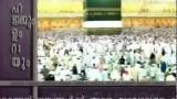 Hajj Umra Malayalam-01.flv