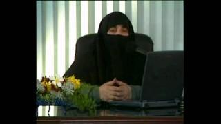 Dr Farhat Hashmi Topic Tarbiyat e Aulad