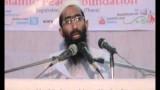 Fazail-e-Aamal – 30 saal se Jannat mere samane aati rahi | Abu Zaid Zameer