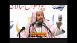 Sheikh Yasir Jabri Hafizaullah Topic:Tarbiyat e Aulad