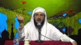 Urdu Bayan | Day 21, Seerat-un-Nabi – Part 1 by Hafiz Javeed Usman Rabbani | Tajalliyaat-e-Nabawi