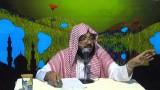 Urdu Bayan | Day 20, 'Arsh Ke Saaye Mein (Part3) by Sheikh Asadullah Madani | Ramadhan 2014
