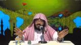 Urdu Bayan | Day 19, 'Arsh Ke Saaye Mein (Part2) by Sheikh Asadullah Madani | Ramadhan 2014