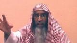 guftugu ke adaab adaab serie 6 Part 1. BY SHAIK MAQSOOD uL HASAN FAIZI