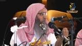 Tadabour Quran By Shk Maqsood Ul Hassan Faizi
