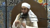 [ENG] I became gob smacked- Maulana Tariq Jameel