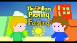 5 Pillars of Islam (2 of 2)