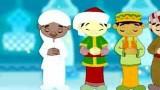 Upsy Daisy – I Look, I See 2 Yusuf Islam, Friends & Children