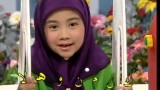 Arabic Alphabet, Muslim Kid School, Beautiful Arabic Nasheed