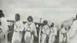 Very Rare Video Hajj 90 years old – 2